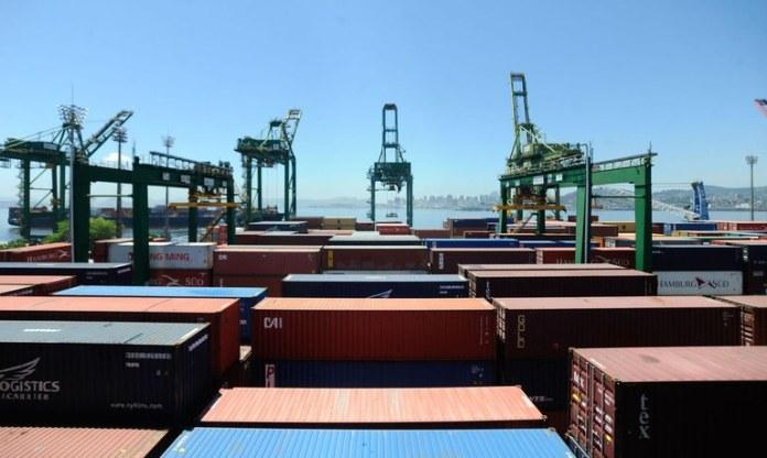 Simplificadas regras para financiamento de exportações pelo Proex