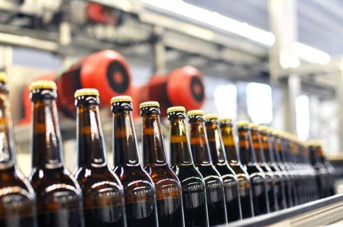 Registro de cervejarias cresce 14% no país em 2020