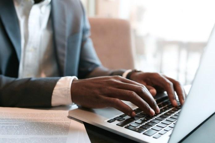 AntecipaGov ganha inovação e amplia o número de instituições financeiras