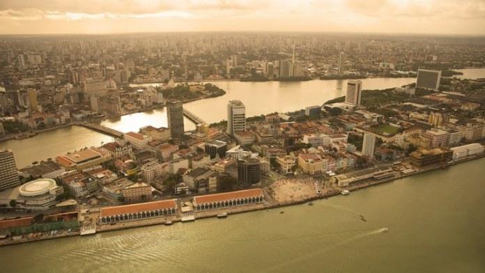 BNDES apoia revitalização de patrimônio histórico brasileiro