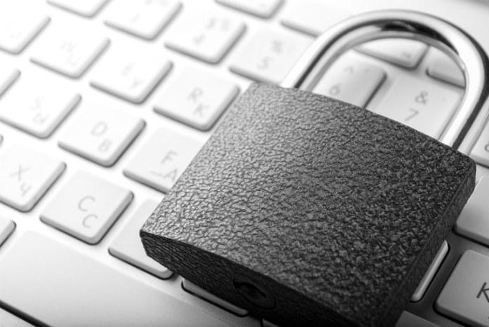 Especialistas internacionais debatem sobre proteção de dados na Administração Pública