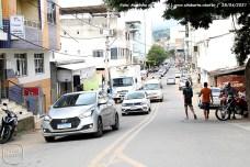 SiteBarra+Barra+de+Sao+Francisco+amigos e familiares se despedem de edinho pereira (4)0