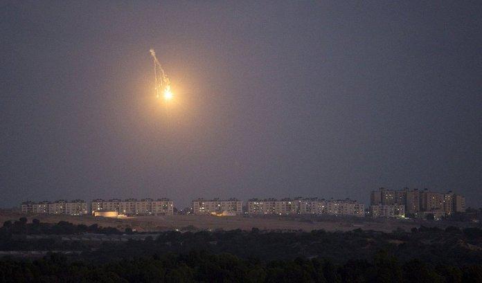 Com mediação da ONU e do Egito, surge possibilidade de trégua entre Hamas e Israel