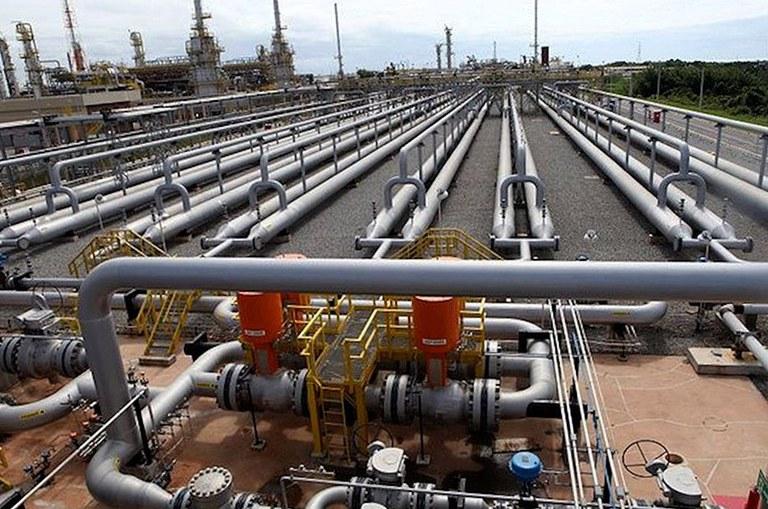 Regulamentação da Nova Lei do Gás busca atrair mais investimentos ao país