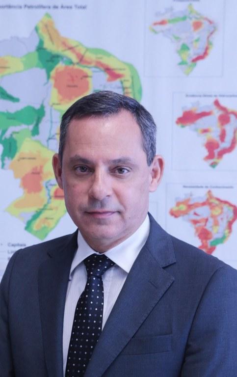 Brasil avança no setor de biocombustíveis