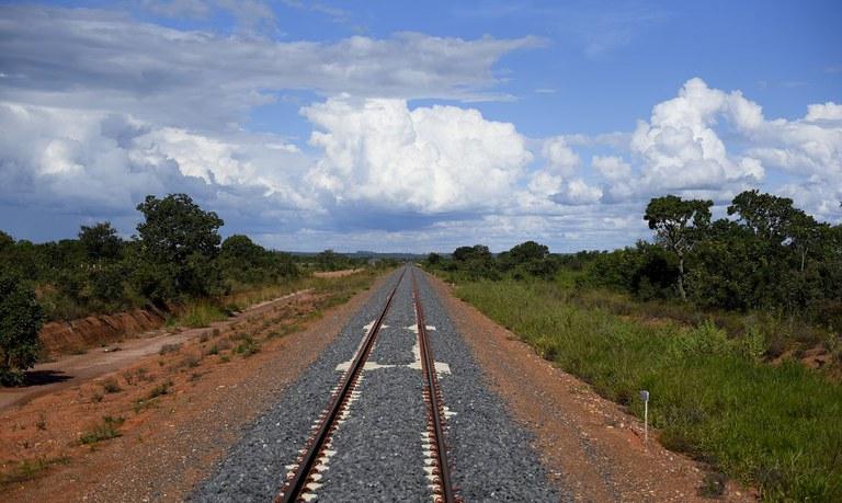 Marco Legal das Ferrovias vai fortalecer investimentos no transporte ferroviário