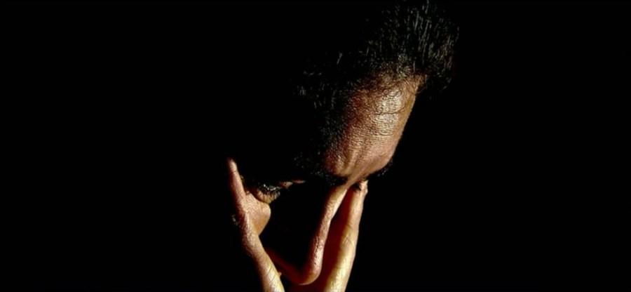 MPES lança canal exclusivo para denúncias de violência e crimes contra mulheres — Foto: Hugo Mendes/RPC