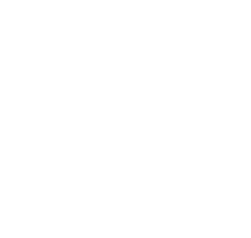 Logo Winters