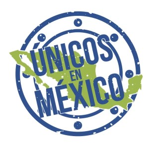 Únicos proveedores de ONIS en México