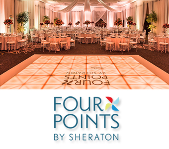 logo_site_four_points_sheraton  Four Points by Sheraton Curitiba Eventos logo site four points sheraton