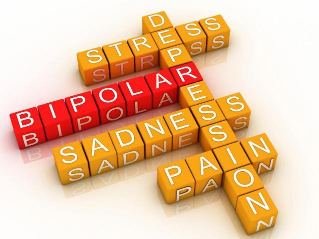 O que é transtorno bipolar? Causas, sintomas e tratamento