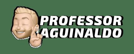 Professor Aguinaldo