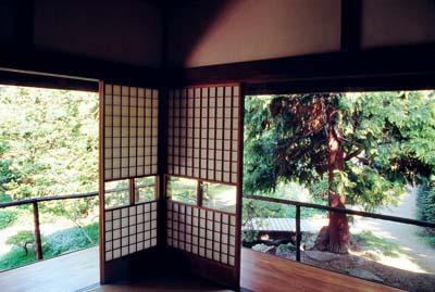 Maison Au Japon Latest Bon Plan Lors Adresse Une Maison