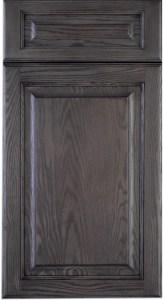 DOOR-BEN1-557x1024