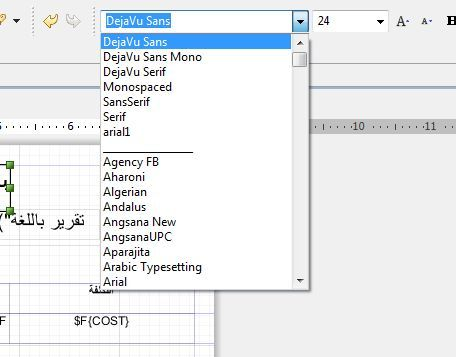 Download Arabic Font Pack 1200 Ttf - sitelodge