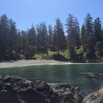 5. Tag – Pacific Rim National Park