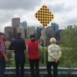 13. Tag – Calgary