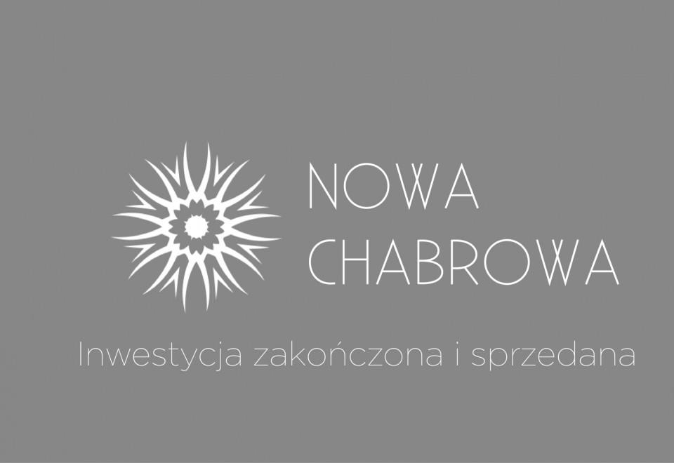 home-chabrowa-2 zakonczone i sprzedane