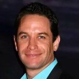 Gavin Silver