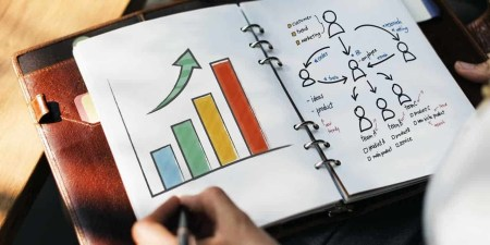 Marketing Techniques Small Businesses