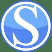 Sitemaster website course