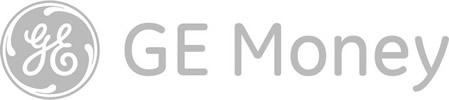 GE Money : Brand Short Description Type Here.