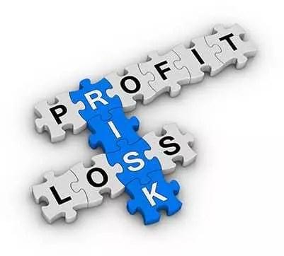 profit-risk-insurance