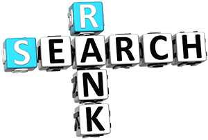 search-rankings