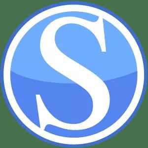 Sitemaster