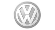 VW : Brand Short Description Type Here.