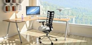 Ilustrasi Cara Menjalankan Bisnis Jarak Jauh Dari Rumah (Remotely)