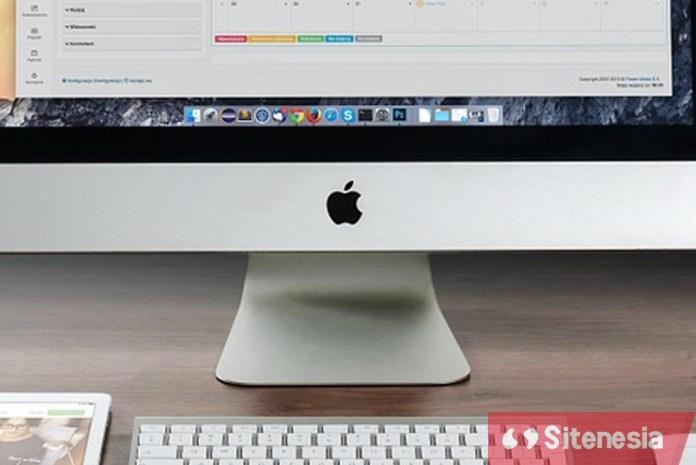Gambar Apple Car Tiba Yang Merupakan Bukti Terbesar Mereka
