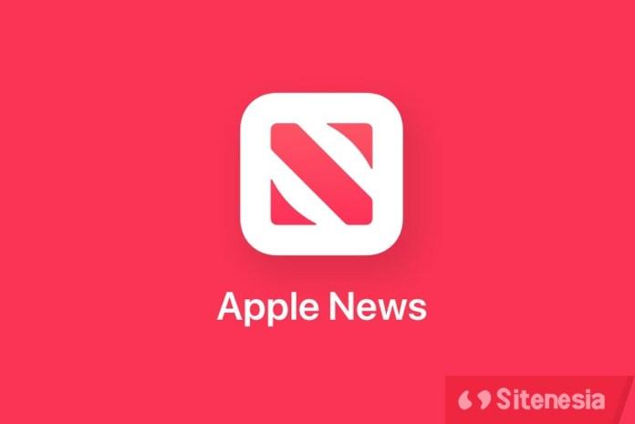 Gambar Logo Apple Yang Mirip Logo DOTA 2