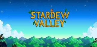 Gambar Cover Download Stardew Valley MOD APK Versi Terbaru Unlimited Money Gratis Untuk Android