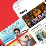 Gaana Music Listen To Unlimited Songs For Free