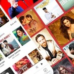 Gaana Music Your Home To 30 Million Songs