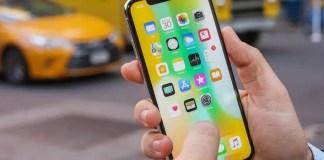 Gambar Apple Yang Adopsi Trend Youtube Untuk Melakukan Promosi IPhone