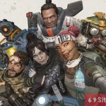 Gambar Cover Download Apex Legends Versi Terbaru Original Gratis Untuk PC IOS Dan Android