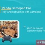 Gambar Download Panda Gamepad Pro APK Terbaru Versi MOD Baru