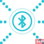 Gambar Kerentanan Baru Celah Keamanan Bluetooth Dapat Disalahgunakan Oleh Para Hacker Peretas Untuk Mengintip Pengguna