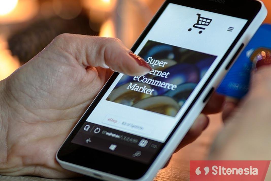 Gambar Pembelian Apple Card Yang Tidak Mengizinkan Pembelian Cryptocurrency