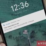 Ilustrasi Gambar AI Google Assistent Yang Menduduki Puncak Tes IQ