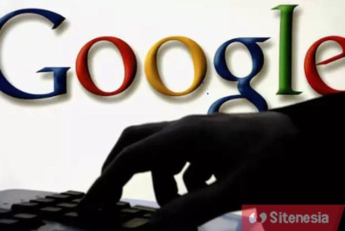Ilustrasi Gambar Kenapa Beberapa Pengguna Mengalami Masalah Dengan Google Search