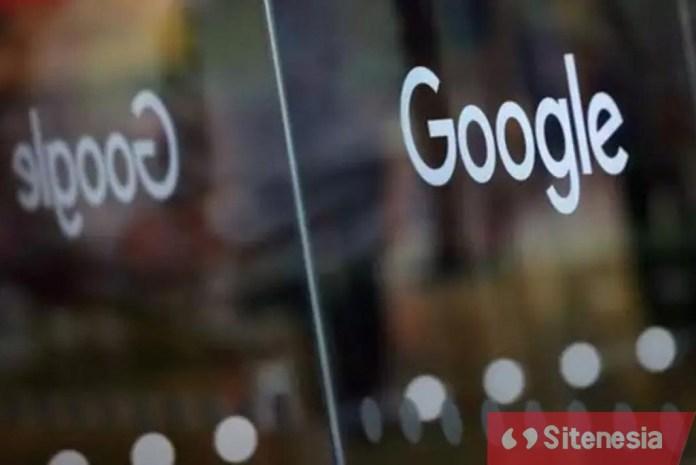 Ilustrasi Gambar Tool Pencari Kerja Google Job Search Sedang Dipantau Uni Eropa