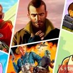 Gambar Cover Download Grand Theft Auto GTA Vice City MOD APK Versi Terbaru Unlimited Money Gratis Untuk Android