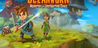 Gambar Cover Download Oceanhord MOD APK Versi Terbaru Gratis Untuk Android