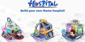 Gambar Cover Game Download Fun Hospital MOD APK Versi Terbaru Untuk Android Baru Gratis
