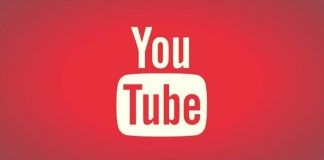 Ilustrasi Gambar YouTube