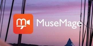 Gambar Aplikasi Download MuseMage APK Versi Terbaru Full Gratis Untuk Android