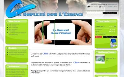 cleos.fr